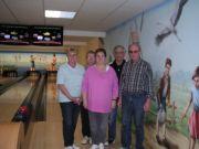 PICT0056_Bowling